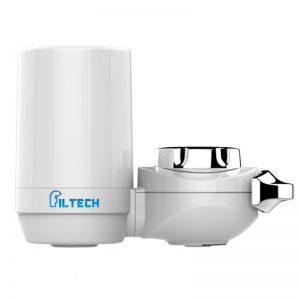 Filtra Plus FWF 177 - Tap Water Filter