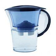 Mitsu PWF 227 - Water Filter Pitcher