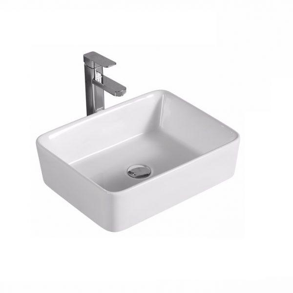 724220 Vanity Top Basin