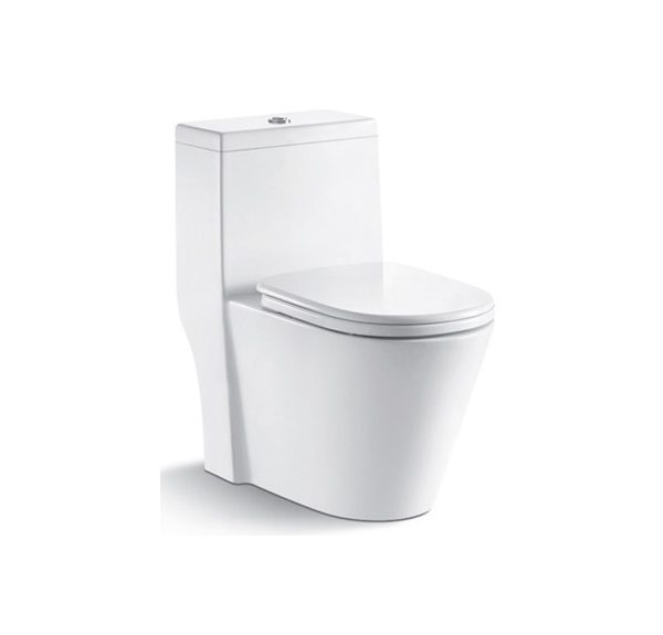 OP 162012 Toilet Bowl Edited