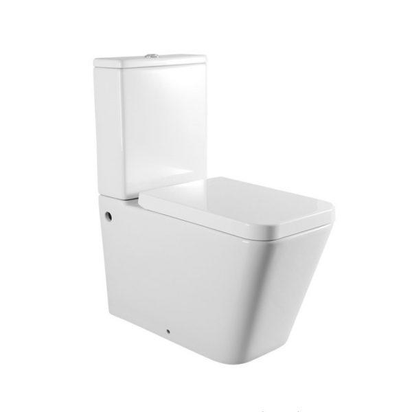 TP 155028 Toilet Bowl