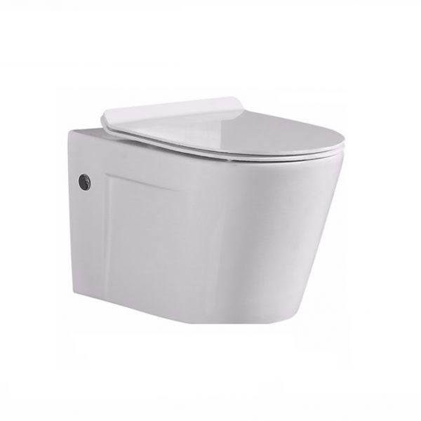 WH 180024 Toilet Bowl