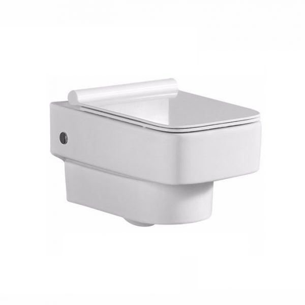 WH 180025 Toilet Bowl