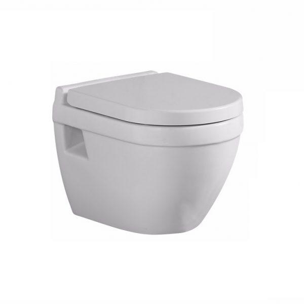 WH 180028 Toilet Bowl