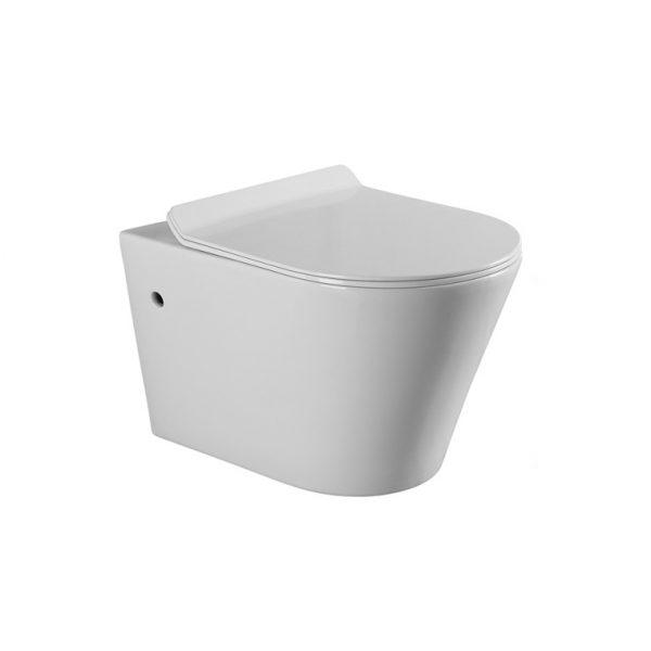 WH 180031 Toilet Bowl