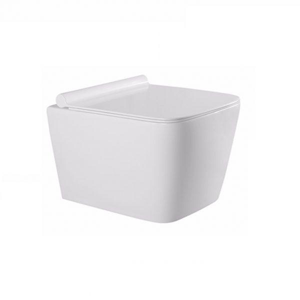 WH 180033 Toilet Bowl