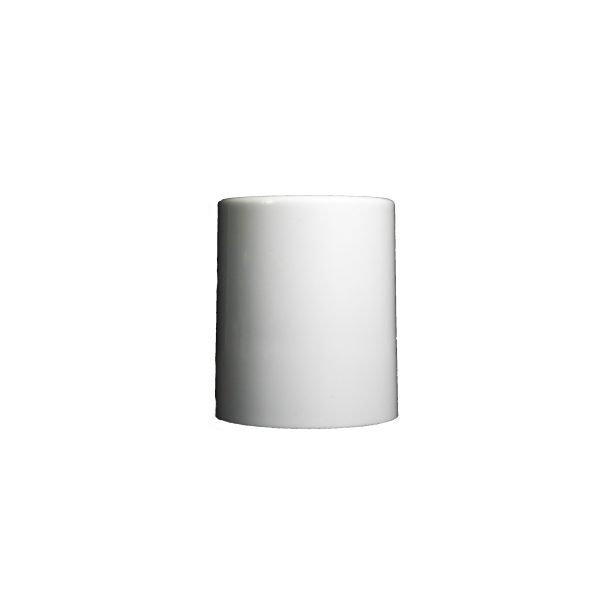 Filtra Plus FWF 177 - Faucet Water Filter Cover